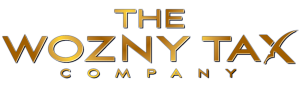 The Wozny Tax Co.